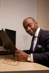 Tunde Okewale_Barrister of the Year