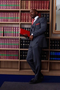 Tunde Okewale_Red